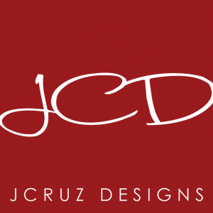 2018_jcruz_logo_box_red
