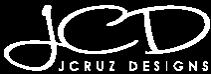 J.Cruz Designs